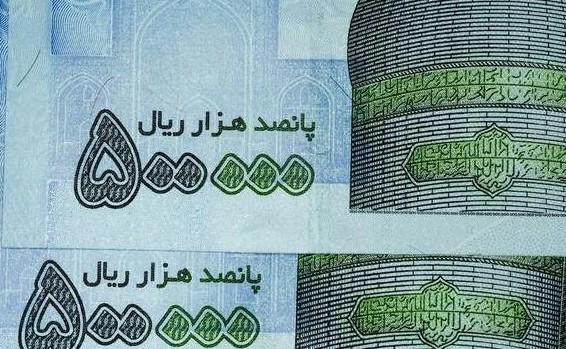 伊朗已经认可数字货币,并将比特币视为国内可行的法...