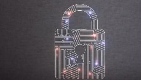 区块链技术正在改变银行和网络安全的概念