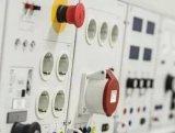 快速诊断电气故障的23个技巧