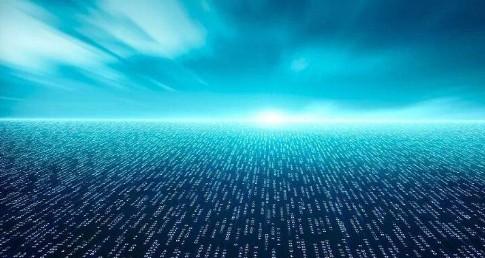 区块链正做为一种被广泛使用的技术,朝着大规模普及的方向发展