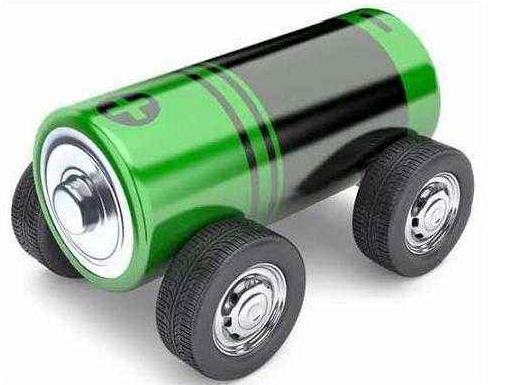 歐美多家電池企業在中國展開激烈競爭 我國如何反擊