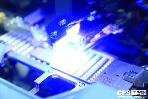 生物识别推动了芯片产业的发展,生物芯片市场前景可...
