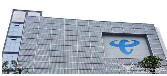 中国电信计划与中国移动在今年年底前完成13个城市的骨干直联点