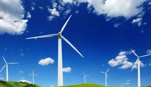 風電市場競爭加劇 華儀電氣業績顯示前三季度利潤同比減少43%到71%