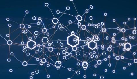 区块链可以帮助解决目前困扰某些行业的很多问题