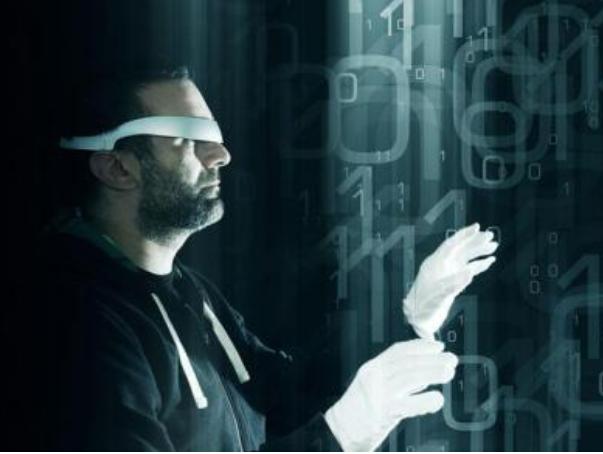 高通移动VR面临的挑战性能、设计、散热、续航及调试等浅析