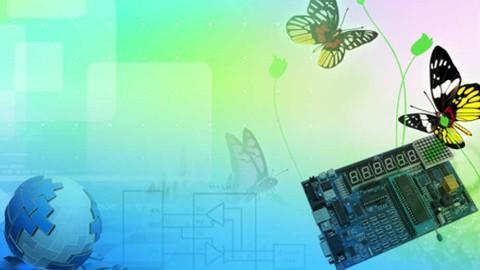 怎样通过UART进行标准IO?