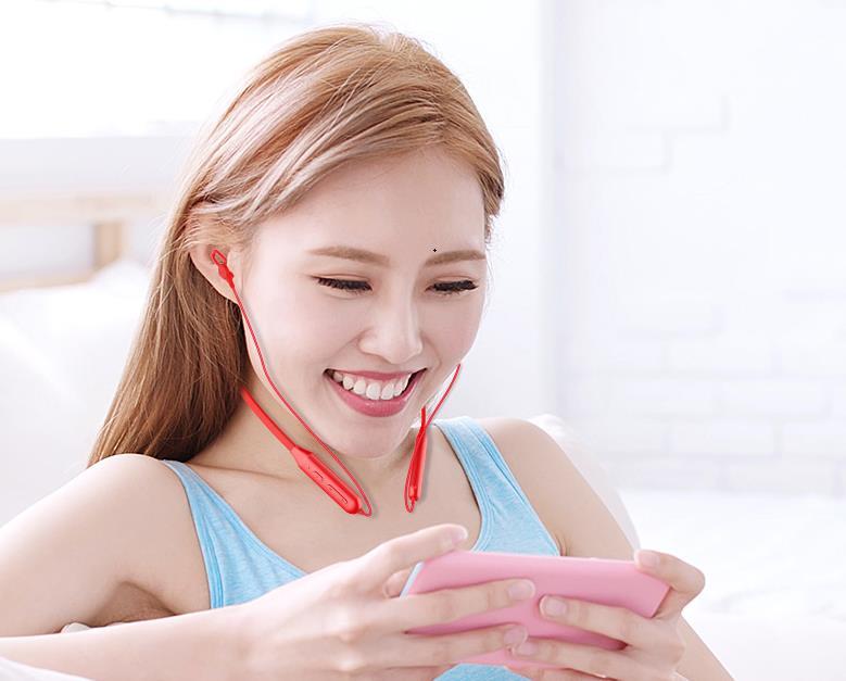 大康耳机怎么样?大康GH01手游耳机体验 吃鸡利器