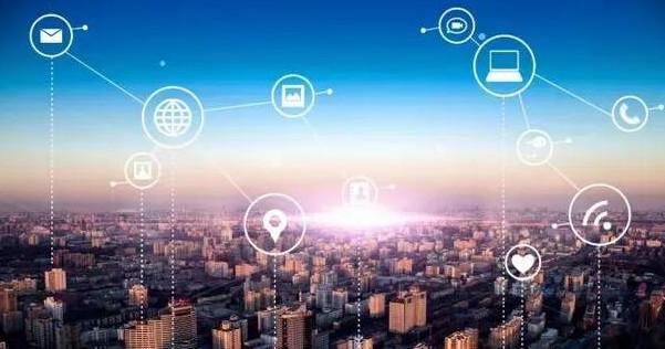 区块链技术和边缘计算,这两项技术在供应链金融领域...
