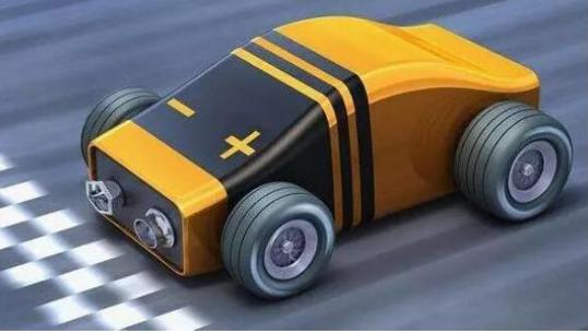 蔚来汽车负债上市,在这个互联网造车时代究竟是成先烈或是先驱?