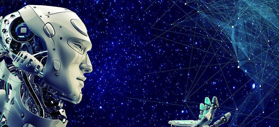 2019年机器学习将如何继续发展