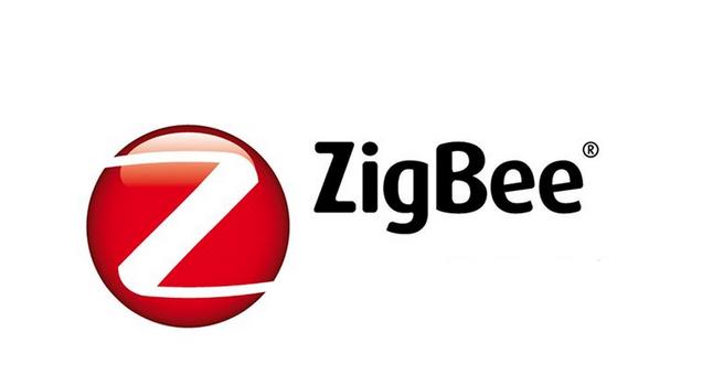 關于ZigBee技術的安全問題以及存在的漏洞