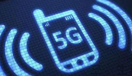 2022年底SON技术市场将达到55亿美元
