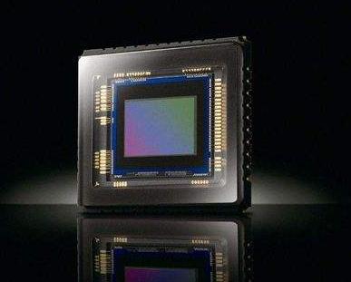 CMOS图像传感器技术逐渐成熟 未来或将取代传统CCD传感器技术