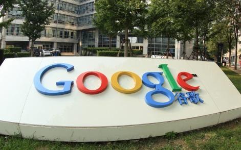 AI医疗开始发力 谷歌英特尔已开展乳腺癌的AI识别