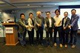"""""""边缘运算的人工智能研讨会和工作坊"""" 在香港科技园圆满结束"""