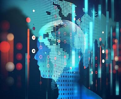 MIT宣布新项目,旨在解决普惠计算和人工智能崛起带来的机遇和挑战