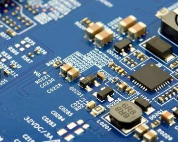 消费电子IC集成的技术的优势、应用及挑战