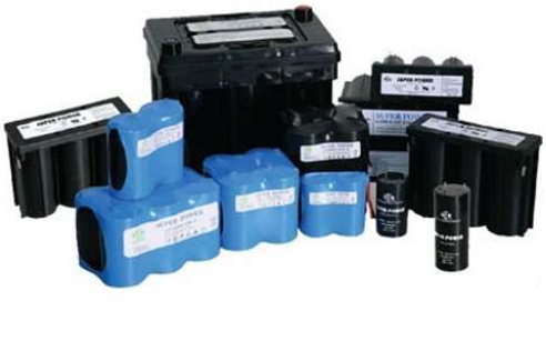 阀控铅酸蓄电池的特点和规律及原理、结构和典型故障与维修要领