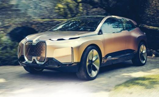 各车企在欧洲及全球的电动车路线盘点,究竟谁将最先实现?