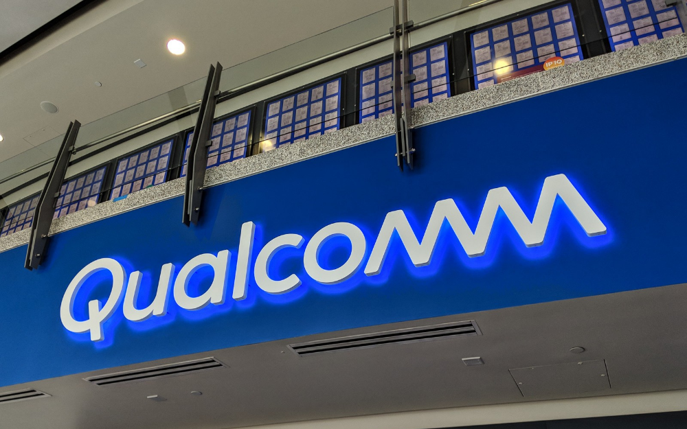 Qualcomm 推出60GHz Wi-Fi芯片...