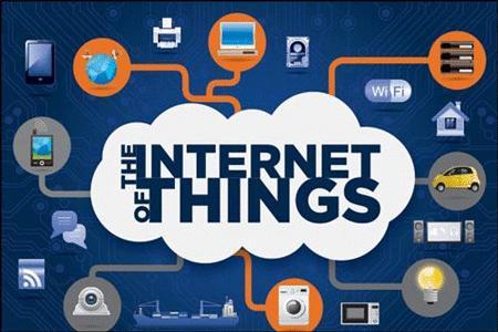 物联网应用场景正逐渐落地,vivo将全力布局IoT市场