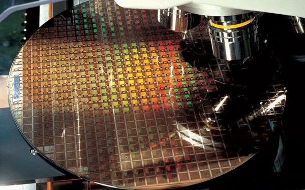 晶圆代工市场受惠于边缘计算、7纳米矿机,将实现35-45亿美元增长