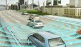 恩智浦为推动汽车行业研发新型long8龙8国际pt雷达系统