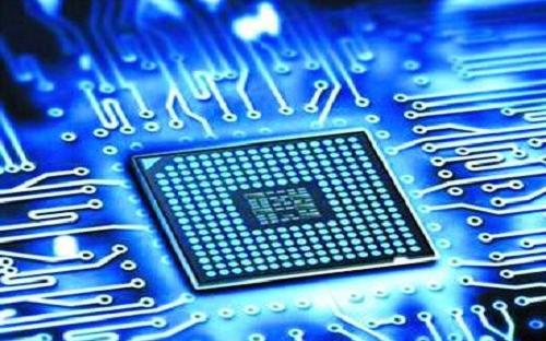 """中国半导体最大并购!闻泰科技339亿""""天价""""收获..."""