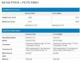 一加6T出厂就会预装Android P的操作系统