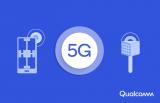 5G为各行各业带来什么?如何丰富人们的生活?