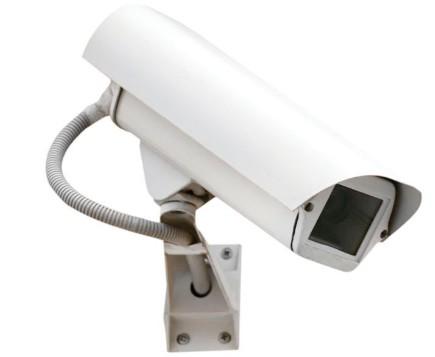 视频监控技术的潜在优势与未来发展趋势