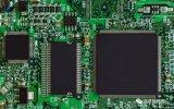 2018年全球芯片销售再度展现双成长