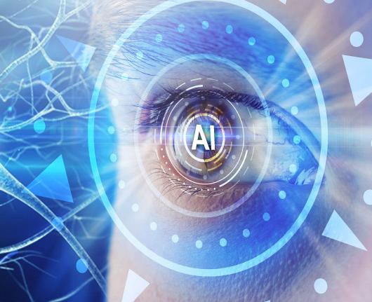 安防行业成为人工智能必争之地,安防机器人开始大热