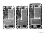 iPhone XS/XS Max的信号问题