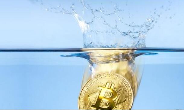 Liquid Network侧链可以为比特币做些...