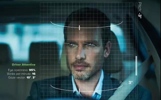 一文了解推動自動駕駛汽車發展的四項技術趨勢