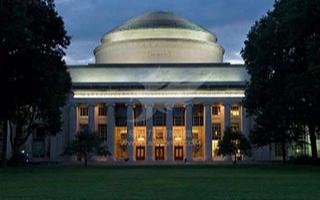 重磅!MIT宣布10亿美元投入计算机和AI领域 开启结构性变化