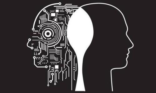 华为进军AI 是否影响国内AI风向?