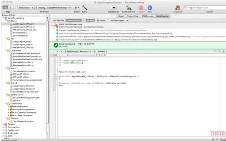 如何从Java转型Objective-C的详细资料分析
