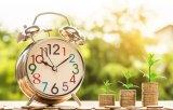 探讨物联网投资回报期的重要性