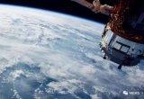 Orbital Insight宣布获得由红杉资本领投的5000万美元的C轮融资