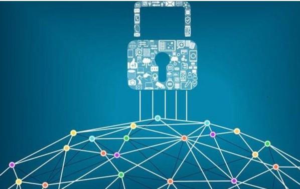 """区块链技术可以使保险业重回""""点对点""""重归信任互助..."""