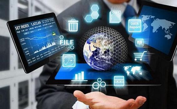 芯片在安防系统中扮演核心角色,安防厂商纷纷入局芯片行业