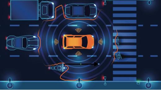兰德咨询的最新报告提供了现在的自动驾驶汽车亟需的安全评估体系