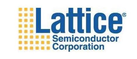萊迪思拓展其超低功耗sensAI技術特性,推動消費電子和工業IoT應用的上市