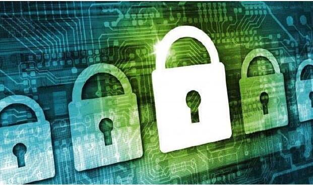 新一代可验证安全区块链,可为客户提供有效、可靠的...