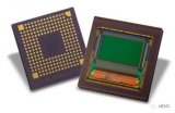 Teledyne e2v宣布Emerald CMOS图像传感器产品系列的最新成员