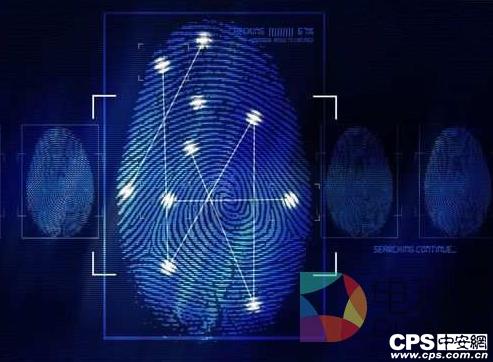 随着技术的成熟和成本的降低,指纹识别技术的应用领...