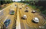 毫米波雷达需求旺盛,国内芯片企业如何寻求差异化之路?